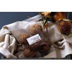 糸島アンダギーペタニコーヒー(6個入×3袋) サーターアンダギー 食工房たまひろ