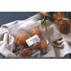 糸島アンダギーまたいちの塩(6個入×3袋) サーターアンダギー 食工房たまひろ