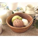 ショッピングアイスクリーム 【送料無料】松本牧場アイスクリーム 12個セット