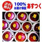 (JAおきなわ)  パッションフルーツ 大玉 約1kg 化粧箱入り(8玉〜12玉)沖縄県産 果物 あすつく 送料無料 100%お届け保証