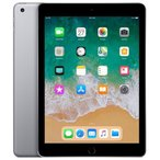 【新品未開封】iPad 2018版 Wi-Fi+Cellular 32GB gray
