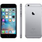 [���� ̤������ ]SIM�ե iphone 6s 32gb spacegray ���ڡ������쥤 ���֥���ݾ�[docomo sim��å����][Apple/���åץ�][�����ե���][MN0W2J/A][A1688]