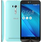 「新品 未開封品」SIMフリー ASUS ZenFone Selfie Blue 「ZD551KL-BL16」2GB/16GB SIMフリースマートフォン [ASUS][simfree][格安]