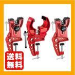 SWIX(スウィックス) スキーバイス T014950