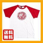 新日本プロレス キング・オブ・スポーツ クラシック Tシャツ (赤) XXL