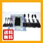 Matrox グラフィックボード M9148 LP PCIe x16/J M9148/1024PEX16/LP