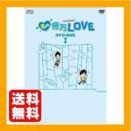 私の億万LOVE ~我的億萬麺包~ DVD-BOXII