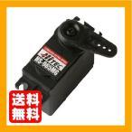 HS-965MG (オールマイティ ハイスピード メタルギアサーボ) 32965S [日本正規品]