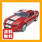 1/25 フォード シェルビー GT500