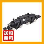 Bトレインショーティー Bトレインショーティー専用 動力ユニット3電車・気動車用 プラモデル
