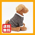 ヒップドギー (Hip Doggie) Tシャツ Rock n Roll Thermal サイズ XL