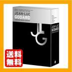 ジャン=リュック・ゴダール+ジガ・ヴェルトフ集団 Blu-ray BOX (初回限定生産)