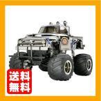 タミヤ 1/12 XBシリーズ No.52 XB ミッドナイトパンプキン 2.4GHz プロポ付き塗装済み完成品 57752