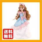 ショッピングリカちゃん リカちゃん ドール LD-03 カラードレス付き