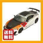 ENIF 1/43 トヨタ 86 グリフォンコンセプト 東京オートサロン 2013 展示車両