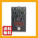 【国内正規輸入品】DigiTech デジテック バンド・クリエイター・ペダル TRIO トリオ