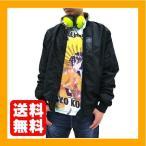 ラブライブ! The School Idol Movie 劇場版 小泉花陽 フルグラフィックTシャツ ホワイト Lサイズ