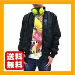 ラブライブ! The School Idol Movie 劇場版 高坂穂乃果 フルグラフィックTシャツ ホワイト Sサイズ