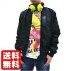 ラブライブ! The School Idol Movie 劇場版 高坂穂乃果 フルグラフィックTシャツ ホワイト Lサイズ