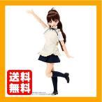 AZONE ピュアニーモキャラクターシリーズ No.94 WORKING!!! 種島ぽぷら 【ドール】 【1/6スケール】 【PND094-TPP】