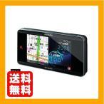 セルスター レーダー探知機 AR-383GA 日本製 3年保証 GPSデータ更新無料 無線LAN フルマップ OBDII対応