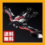 METAMOR-FORCE(メタモルフォース) 超獣機神ダンクーガ イーグルファイター ノンスケールPVC&ABS製塗装済み可動フィギュア近日発