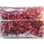 イチゴ カット 冷凍1kg キャンペーン実施中