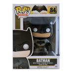 【POP!】『バットマン vs スーパーマン ジャスティスの誕生』バットマン