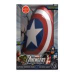 マーベル キャプテンアメリカ/シールド 3Dデコライト 壁ライト