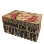 [XSサイズ]マーベル×ファンコ コレクターコープス/2016 6月 ウーマン オブ パワー ボックス