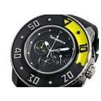 ★テンデンス TENDENCE チタン G52 クロノ 腕時計 02106001 ★ラッピング可