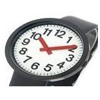 ピーオーエス POS ナヴァ NAVA DESIGN メトロ METRO クオーツ ユニセックス 腕時計 0550 ホワイト ラッピング可