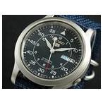セイコー SEIKO セイコー5 SEIKO 5 自動巻き 腕時計 SNK807K2 ラッピング可