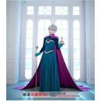 WL468�ǥ����ˡ��ץ쥻�� Elsa ���륵 �ϥ���������ѥɥ쥹�������� �ץ���ɥ쥹�������ץ졡�������״��� ŵ�ɽ� �ɥ쥹