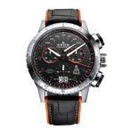38002-TIN-NO EDOX エドックス クロノラリー1 クロノダカール リミテッドエディション メンズ腕時計 世界限定500本 正規品 送料無料