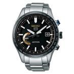 SBXB119 2017年2月17日発売 SEIKO ASTRON セイコー アストロン 大谷翔平選手コラボレーション限定モデル 数量限定3,000本 メンズ腕時計 国内正規品 送料無料