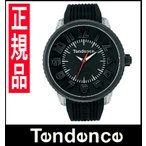 TG530001  TENDENCE (テンデンス) FLASH 〔フラッシュ〕メンズ/レディース 腕時計 国内正規品  送料無料
