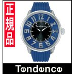TG530002  TENDENCE (テンデンス) FLASH 〔フラッシュ〕メンズ/レディース 腕時計 国内正規品  送料無料