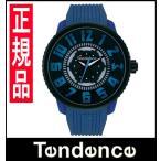 TY531003  国内正規品 TENDENCE [テンデンス] FLASH 〔フラッシュ〕メンズ/レディース 腕時計 送料無料