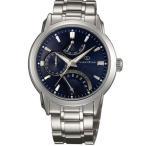 WZ0051DE オリエントスター クラシック レトログラード 自動巻き メンズ腕時計 送料無料