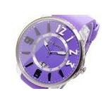 ●テンデンス TENDENCE クオーツ ユニセックス 腕時計 TG131002 ●ラッピング可