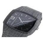 ● ディーゼル DIESEL トロイ TROJAN デニム クオーツ メンズ 腕時計 DZ1670 ● ラッピング可