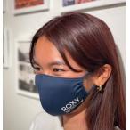 ロキシー ROXY  【オンラインストア限定】 ROXY FASHION MASK 4 Womens Small Acc