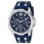 腕時計 ゲス GUESS U0366G2 メンズ [並行輸入品]