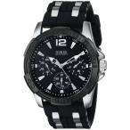 腕時計 ゲス GUESS U0366G1 メンズ [並行輸入品]
