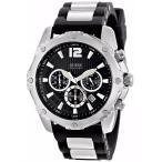 腕時計 ゲス GUESS U0167G1 メンズ [並行輸入品]