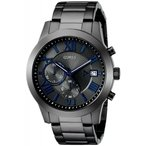 腕時計 ゲス GUESS U0668G2 メンズ [並行輸入品]
