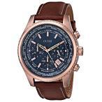 腕時計 ゲス GUESS U0500G1 メンズ [並行輸入品]