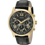 腕時計 ゲス GUESS U0380G7 メンズ [並行輸入品]