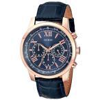 腕時計 ゲス GUESS U0380G5 メンズ [並行輸入品]